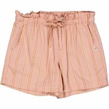 wheat-shorts-silla-peach-stripe-striber-rosa