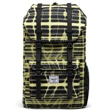 herschel-little-america-youth-backpack-rygsaek-neon-grid-highlight-boy-dreng-girl-pige-unisex