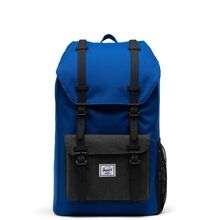 herschel-little-america-youth-backpack-rygsaek-surf-the-web-black-boy-dreng-girl-pige-unisex