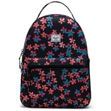 herschel-nova-youth-backpack-rygsaek-sunset-daisy-girl-pige