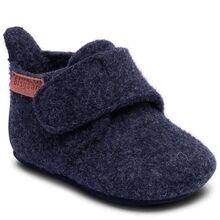 bisgaard-futter-blaa-sko-blue-shoes