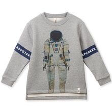 9babf678d11 popupshop-hang-sweatshirt-astronaut-sweat-boy-dreng-kids-