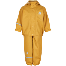 basic-basis-regnsaet-rainwear-mineral-yellow-gul