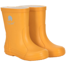 basic-wellies-gummistoevler-mineral-yellow-gul