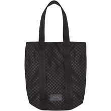 lala-berlin-lalaberlin-tote-sonna-taske-black-sort