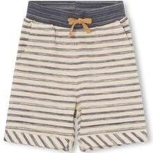 Mini-A-Ture-ger-shorts-ombre-blue-striber-stripes