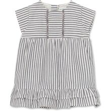 Mini-A-Ture-kjole-dress-nova-lucky-stripes-striber-ombre-blue-blaa