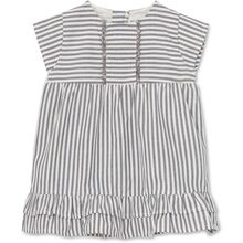 Mini-A-Ture-nova-dress-kjole-striber-stripes