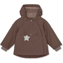 1203093700-195-miniature-mini-a-ture-vinterjakke-jacket-winter-wang-dark-choco-brown-1