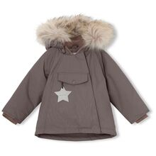 1203094700-miniature-mini-a-ture-vinterjakke-jacket-winter-wang-fur-dark-shadow