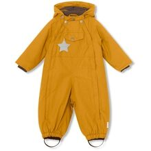 1203097700-miniature-mini-a-ture-flyverdragt-snowsuit-suit-winter-wisti-buckthorn-brow