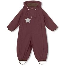 1203097700-miniature-mini-a-ture-flyverdragt-snowsuit-suit-winter-wisti-catawba-grape-1