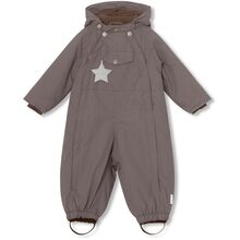 1203097700-miniature-mini-a-ture-flyverdragt-snowsuit-suit-winter-wisti-dark-shadow