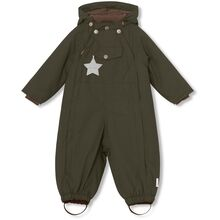 1203097700-miniature-mini-a-ture-flyverdragt-snowsuit-suit-winter-wisti-forest-night-1