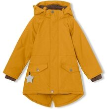 1203101700-miniature-mini-a-ture-vinterjakke-jacket-winter-vibse-fur-pels-buckthorn-brown-