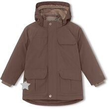 1203113700-miniature-mini-a-ture-vinterjakke-jacket-winter-walder-dark-choko-1