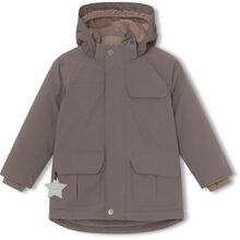 1203113700-miniature-mini-a-ture-vinterjakke-jacket-winter-walder-dark-shadow