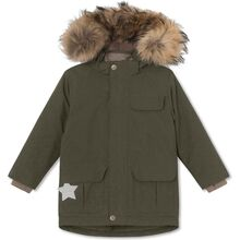 1203114700-miniature-mini-a-ture-vinterjakke-jacket-winter-walder-fur-pels-forest-night-1