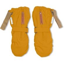 1203121700-miniature-mini-a-ture-winter-vinter-vanter-luffer-gloves-buckthorn-brown
