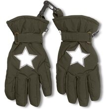 1203123700-miniature-mini-a-ture-winter-vinter-vanter-handsker-gloves-celio-forest-night