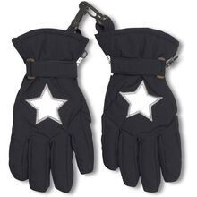 1203123700-miniature-mini-a-ture-winter-vinter-vanter-handsker-gloves-celio-tap-shoe-black-1