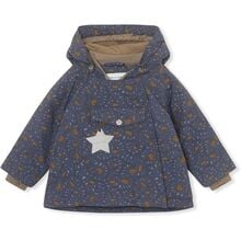 mini-a-ture-wang-jacket-jakke-blue-nights-print-girl-pige