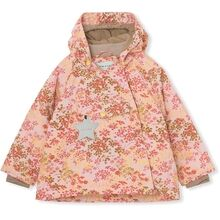 mini-a-ture-wang-jacket-jakke-pale-mauve-print-girl-pige