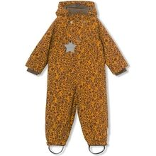 mini-a-ture-wisti-flyverdragt-snowsuit-pale-buckethorn-brown-girl-pige