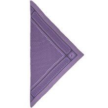 -lala-berlin-light-grey-on-purple-triangle-s