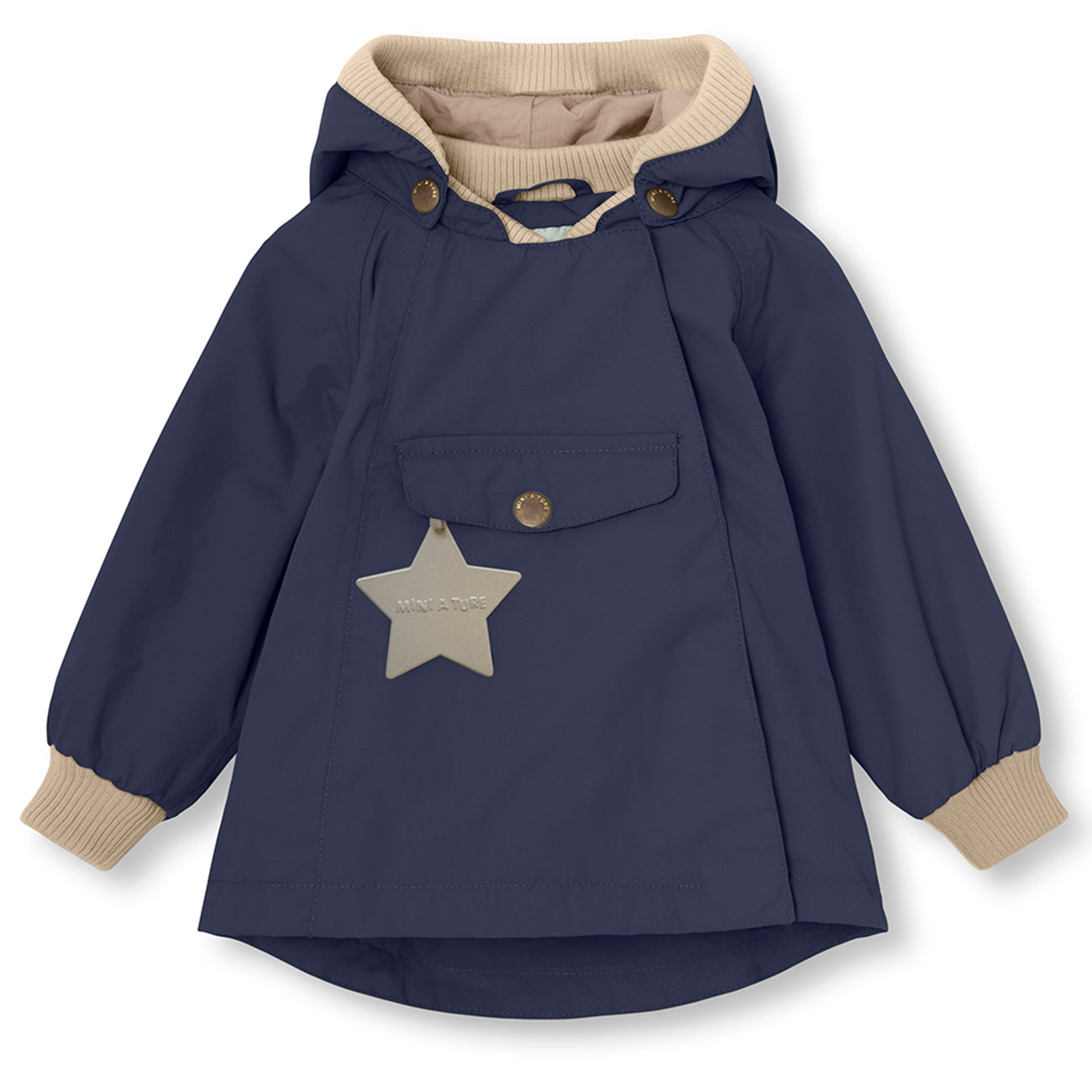 mini-a-ture-jacket-jakke-wai-cloudy-maritime-blue