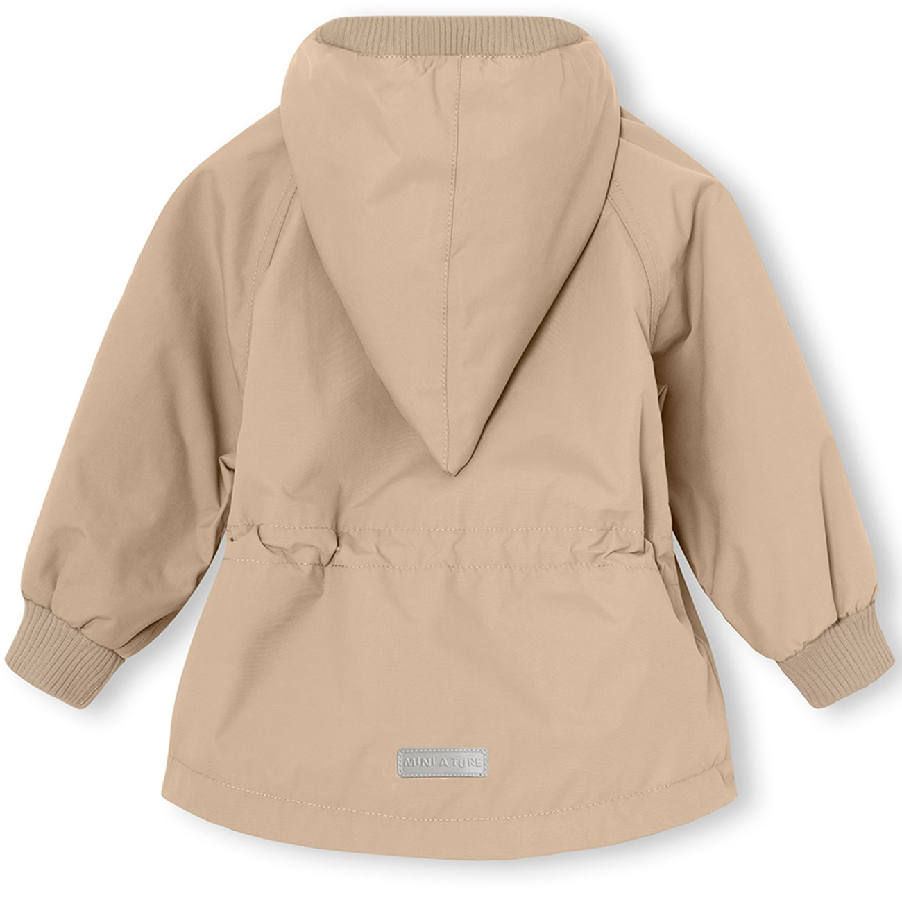 mini-a-ture-jacket-jakke-wai-doeskind-sand