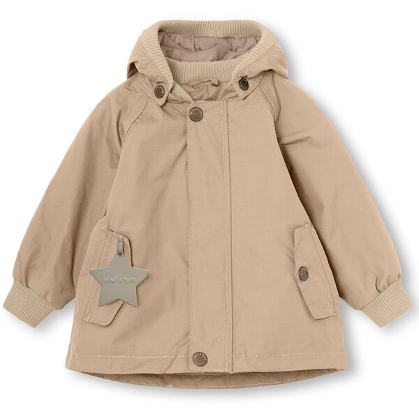 mini-a-ture-jacket-jakke-wally-doeskind-sand