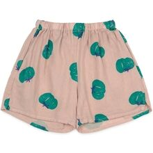 121AC073-bobo-choses-tomato-all-over-tomat-woven-shorts-peach-fersken-1