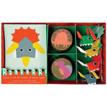 124012-merimeri-meri-cupcake-kit-dinosaur-dino-decoration-foedselsdag-fest-party