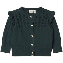 name-it-honakat-knit-cardigan-green-gables-girl-pige