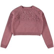 name-it-ls-short-knit-lil-mesa-rose