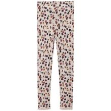 name-it-peach-whip-blomsterprint-leggings-wang-wool-uld-merino-bukser-girl-pige