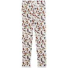 name-it-snow-white-blomsterprint-leggings-wang-wool-uld-merino-bukser-girl-pige