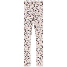 name-it-peach-whip-leggings-wang-wool-uld-merino-bukser-girl-pige