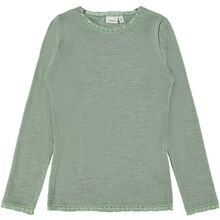 -name-it-green-bay-groen-wang-wool-uld-merino-top-ls-bluse-girl-pige