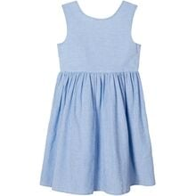 Name-It-kjole-dress-harper-spencer-dutch-blue-striber-stripes