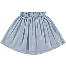 name-it-harper-skirt-nederdel-girl-pige-dutch-blue