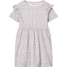 Lil-Atelier-t-kjole-dress-flowers-blomster-short-sleeves.jpg Close