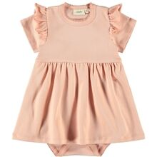 Lil-Atelier-kjole-dress-gaya-dusty-pink-rose-rosa