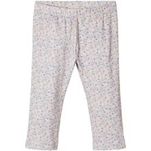Lil-Atelier-t-leggings-crystal-gray-flowers-blomster