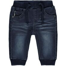 name-it-romeo-pants-bukser-dark-blue-denim-boy-dreng