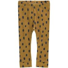 name-it-kifor-leggings-medal-bronze-print-boy-dreng