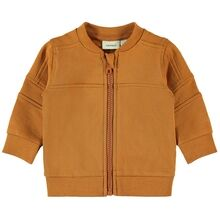 name-it-kifun-sweat-cardigan-medal-bronze-boy-dreng