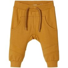 name-it-kifun-sweatpants-bukser-medal-bronze-boy-dreng