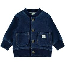 name-it-bTRUEBI-DENIM-JACKET-JAKKE-BOY-DRENG